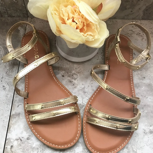 FOOTWEAR - Toe post sandals Goldstar With Credit Card Online Sale 2018 New Pick A Best 3qfs2fw